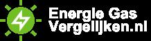 Energie & Gas Vergelijker